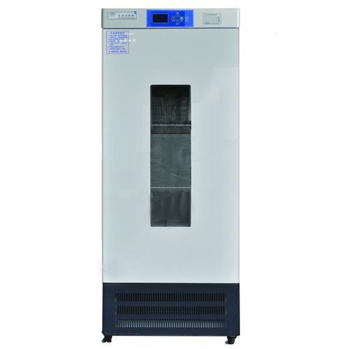 微生物恒温培养箱