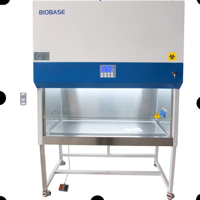 生物安全柜BSC-1500IIA2-X