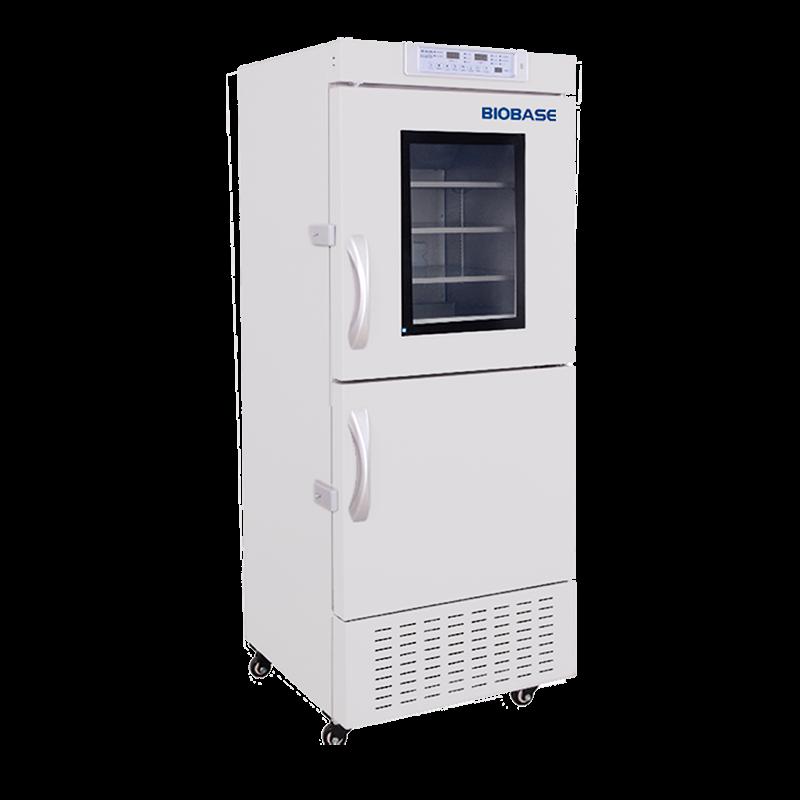 医用低温保存箱
